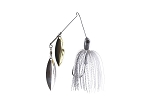 SPINNERBAIT  Natural Shad